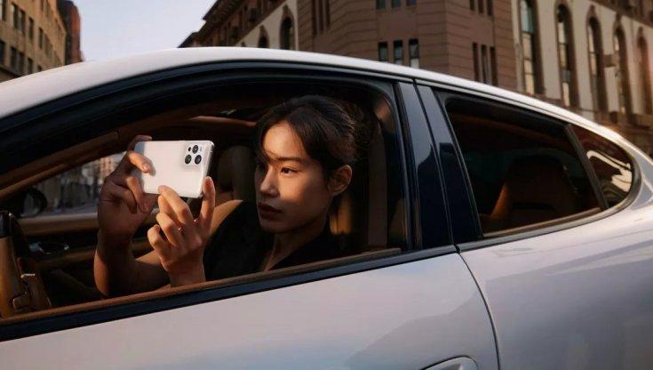 oppo-find-x3-pro,-smartphone-modernissimo-ed-elegante