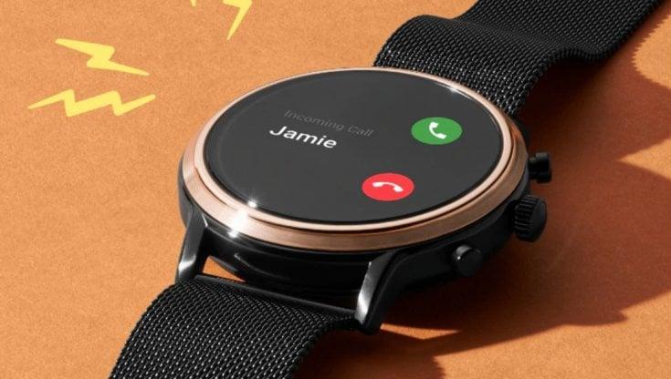 fossil-gen-5,-lo-smartwatch-classico-e-funzionale