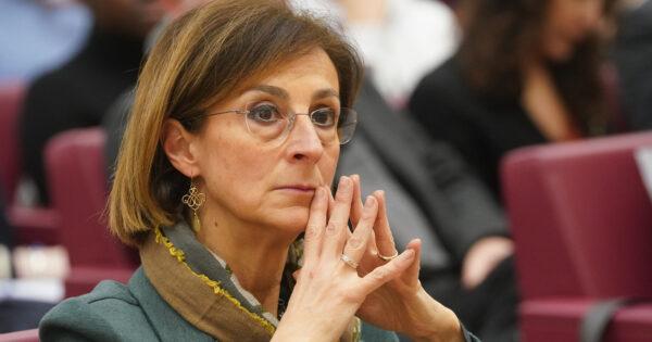 giornalisti-spiati-dai-magistrati,-la-cartabia-chiede-chiarimenti-sullo-scandalo-di-trapani