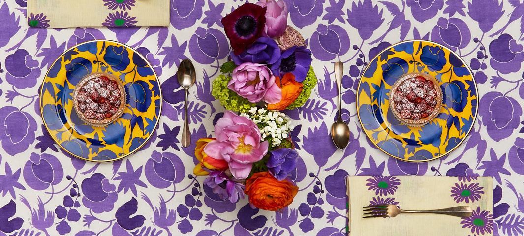 idee-per-decorare-la-tavola-di-primavera-(outdoor)
