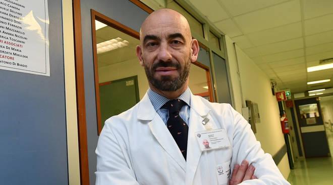 """""""galera-per-chi-non-si-vaccina"""".-parla-bassetti,-il-virologo-sceriffo"""