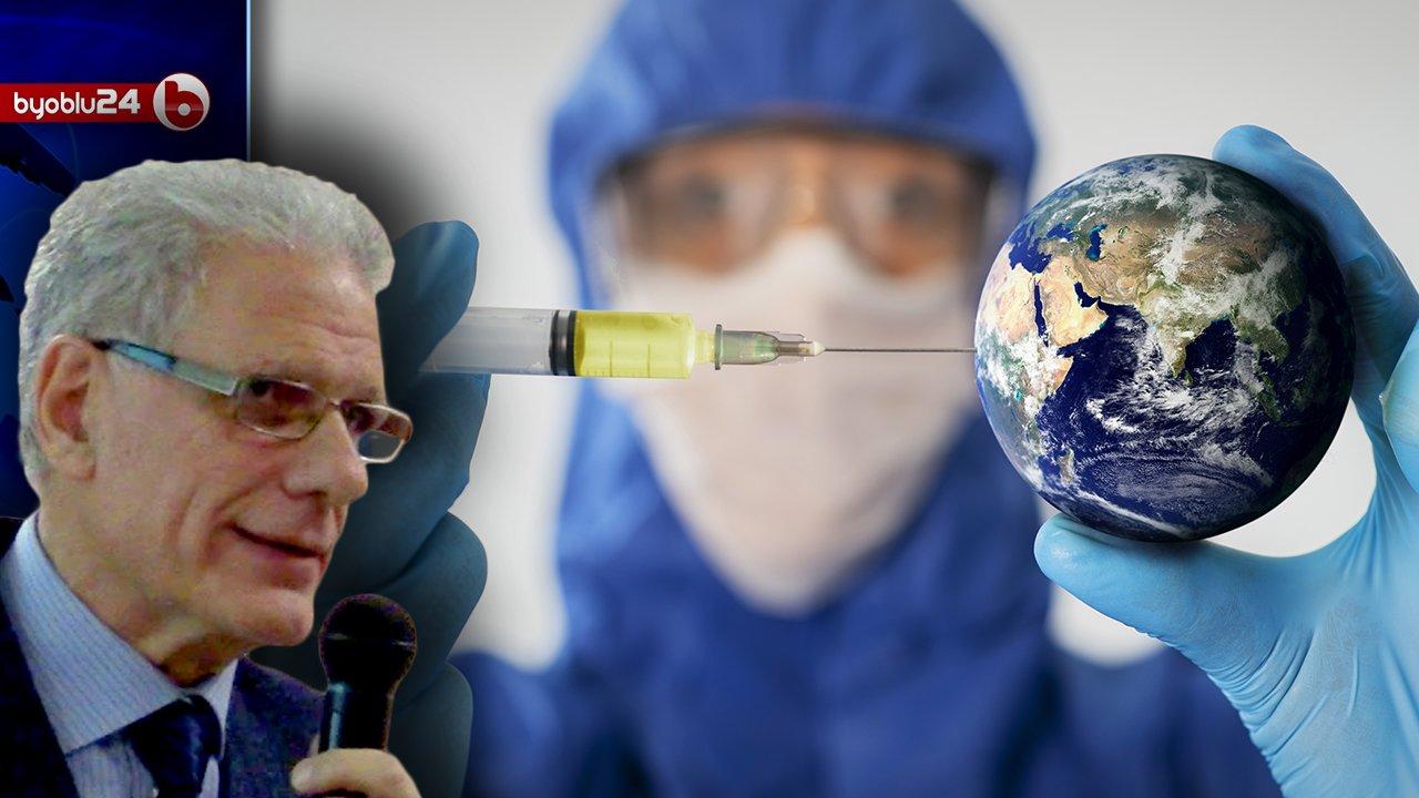 vaccinopoli,-fra-business-farmaceutico-e-scienza-etica-–-domenico-mastrangelo