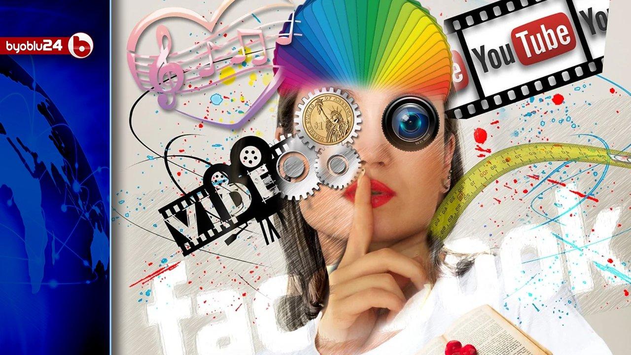 come-liberare-la-creativita-dall'algoritmo-di-youtube