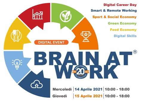 brain-at-work,-festival-del-lavoro-e-delle-nuove-professioni,-mercoledi-14-e-giovedi-15-in-digitale.