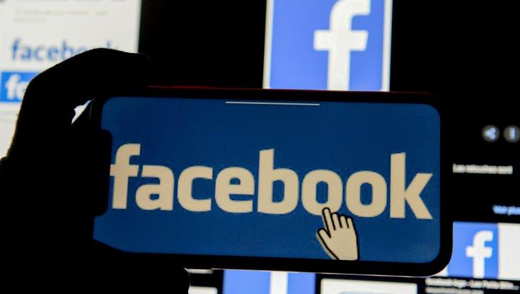 facebook,-garante-della-privacy:-adottare-misure-contro-il-furto-dei-dati