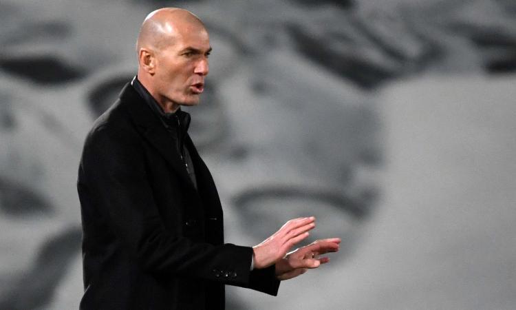 real-madrid,-zidane:-'la-juve-e-stata-importante-per-me.-tornare-in-italia?-vedremo…'