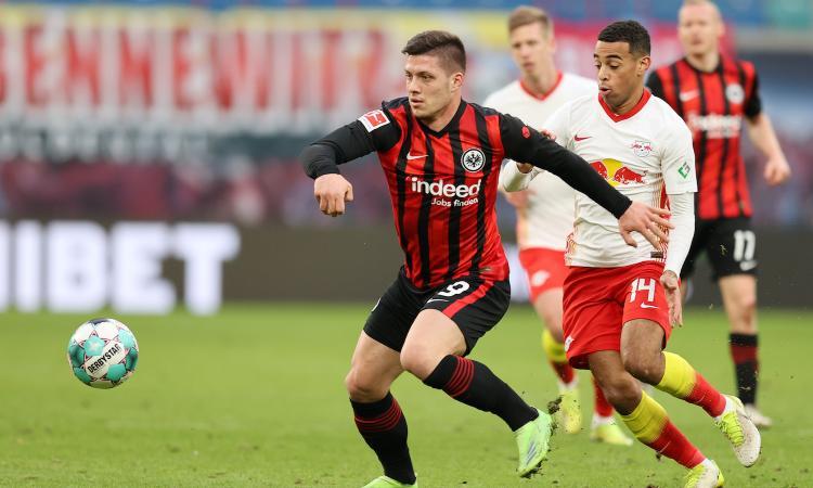 lazio-roma,-derby-per-un-attaccante