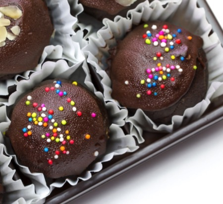 bon-bon-di-colomba-e-cioccolato:-come-riciclare-la-pasqua