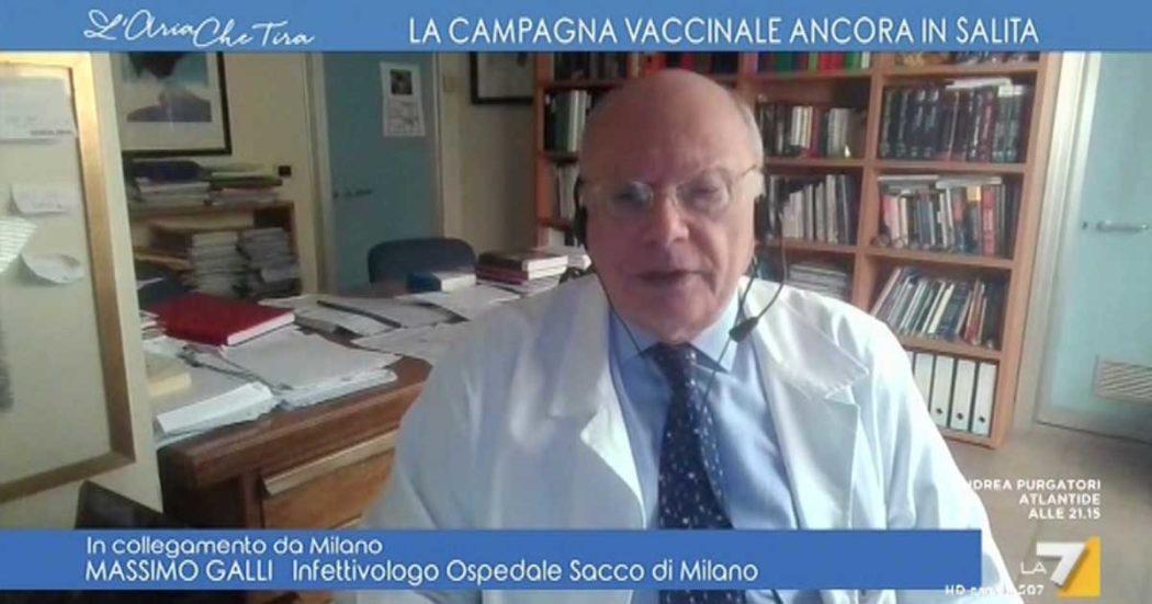 """astrazeneca,-galli-a-la7:-""""trombosi?-crisanti-ha-ragione.-sono-purtroppo-eventi-attesi,-le-malattie-non-vanno-in-pensione-mentre-si-vaccina"""""""