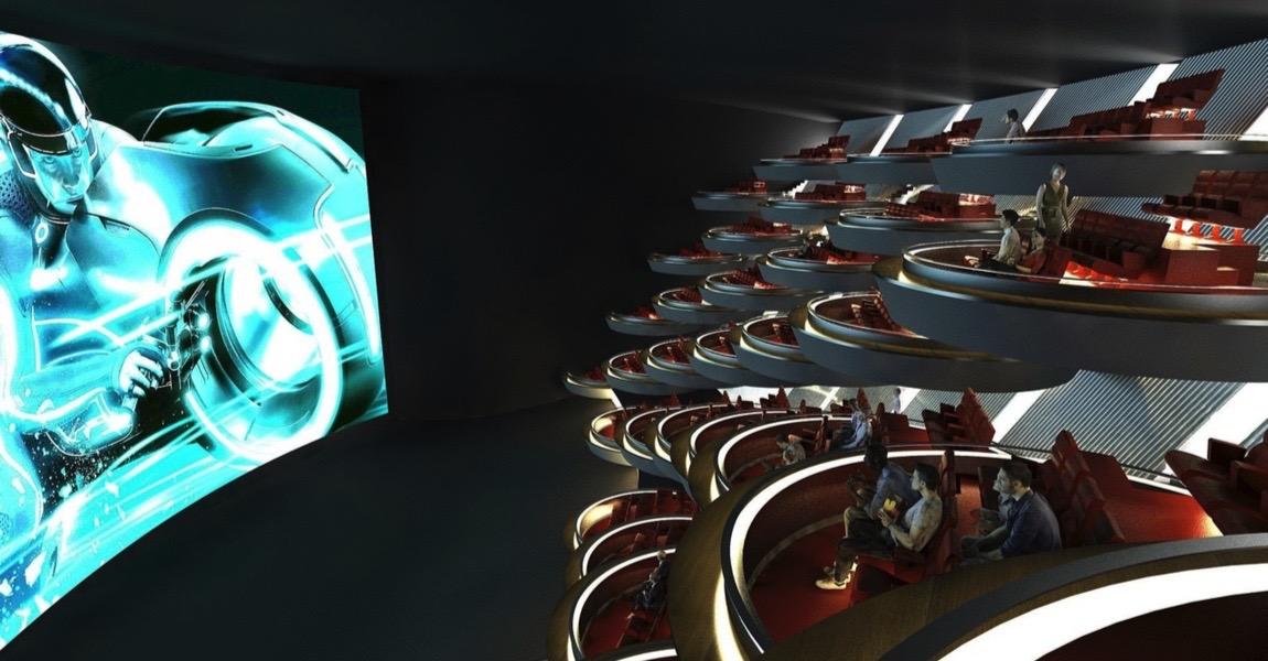 cinema:-le-sale-del-futuro-saranno-verticali-e-di-design.-parola-di-oma