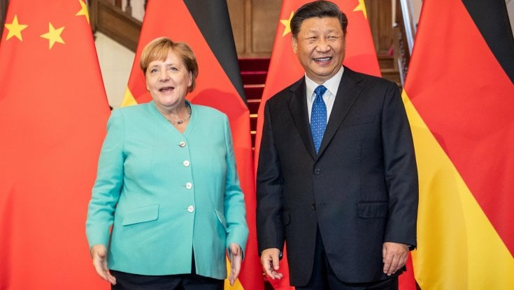 "xi-jinping-ad-angela-merkel:-""la-ue-raggiunga-un'autonomia-strategica"""