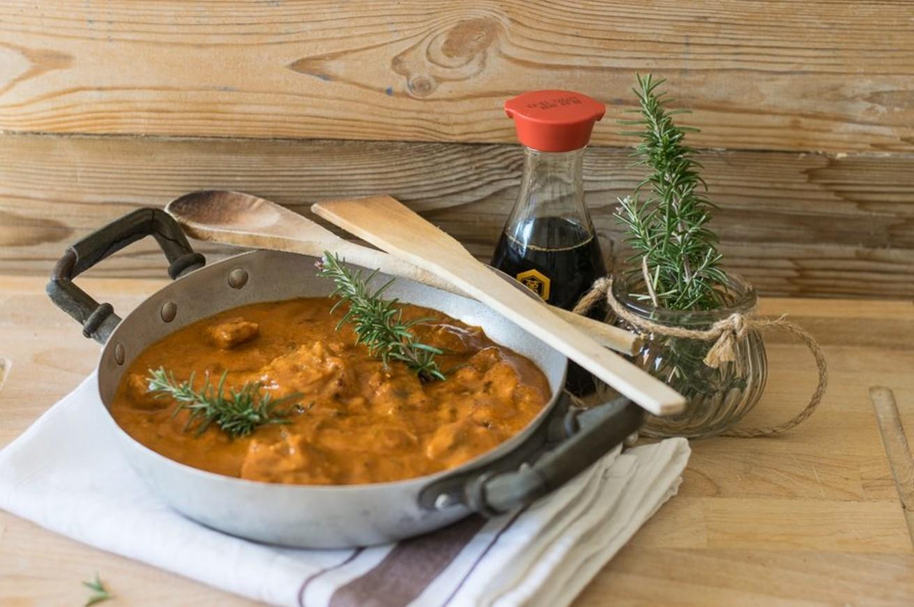 spezzatino-di-vitello-alla-salsa-di-soia