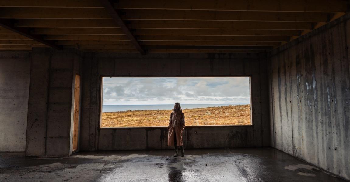 islanda,-la-casa-dei-sogni-(work-in-progress)-di-un'eclettica-artista