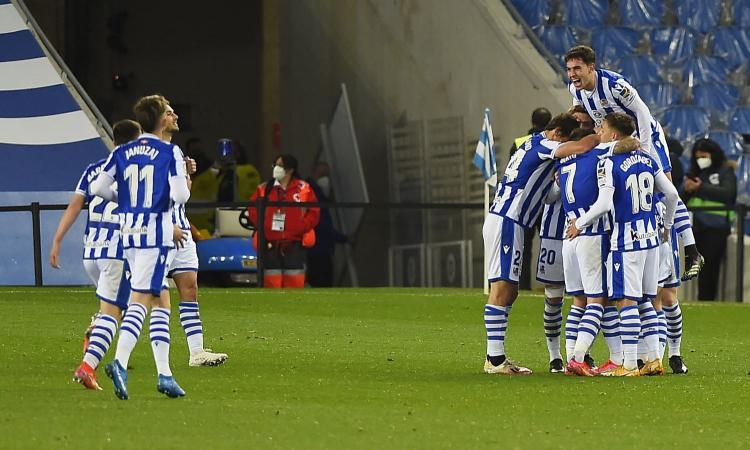 liga:-real-sociedad-athletic-bilbao-1-1