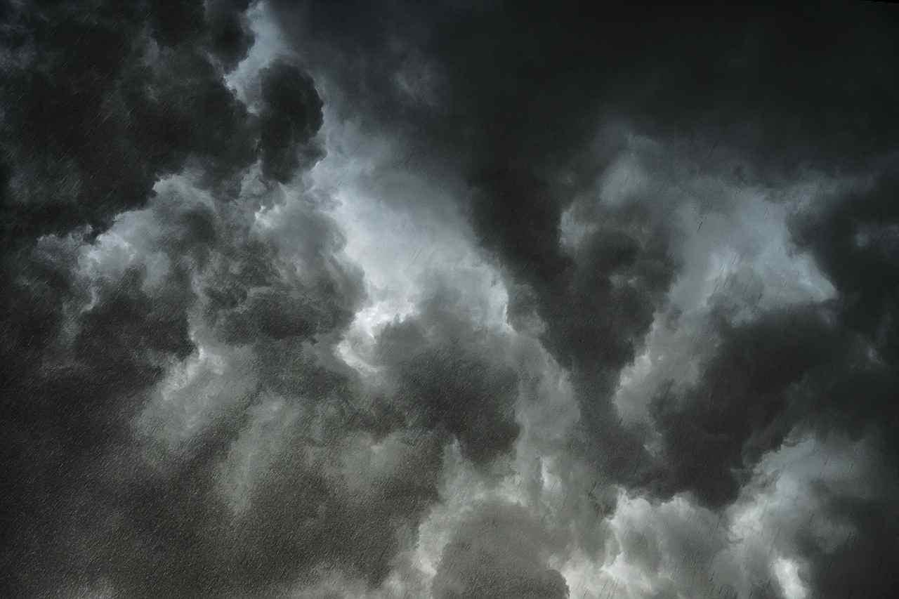 meteo,-tornano-le-piogge-nel-weekend:-imminenti-gelate-sulla-penisola