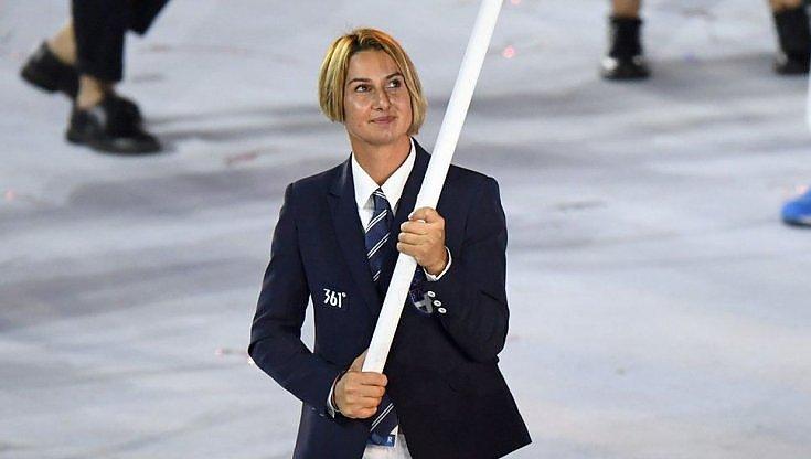 """grecia,-scandalo-nel-paese-che-ha-inventato-le-olimpiadi:-""""ginnasti-picchiati-e-costretti-a-mangiare-dentifricio-e-rifiuti"""""""