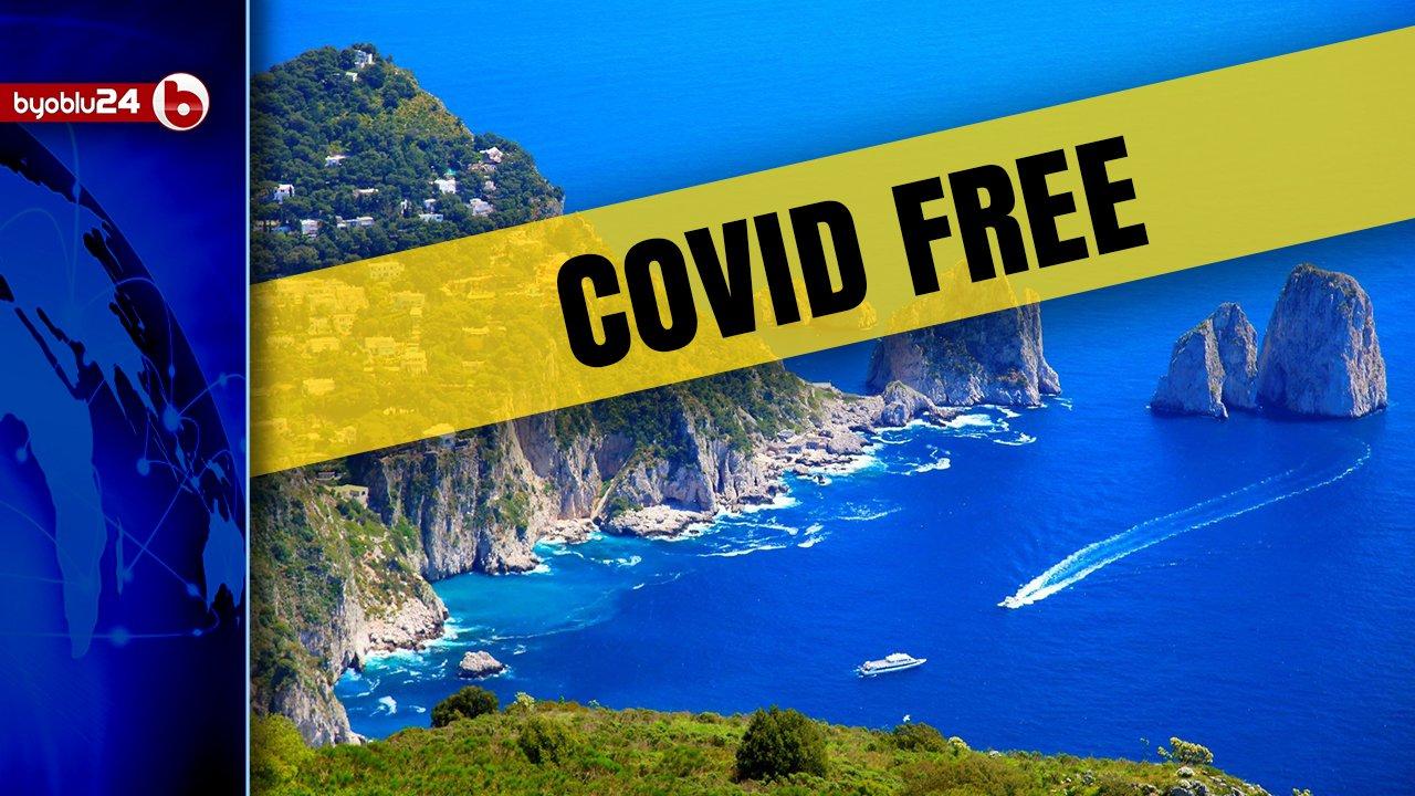 in-arrivo-le-isole-covid-free:-la-scienza-pero-non-le-giustifica