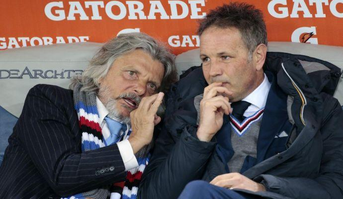 sampdoria,-ribaltoni-in-dirigenza?-il-'cerchio-magico'-di-ferrero
