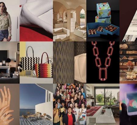 premio-giovani-imprese-altagamma-2021:-aperte-le-candidature