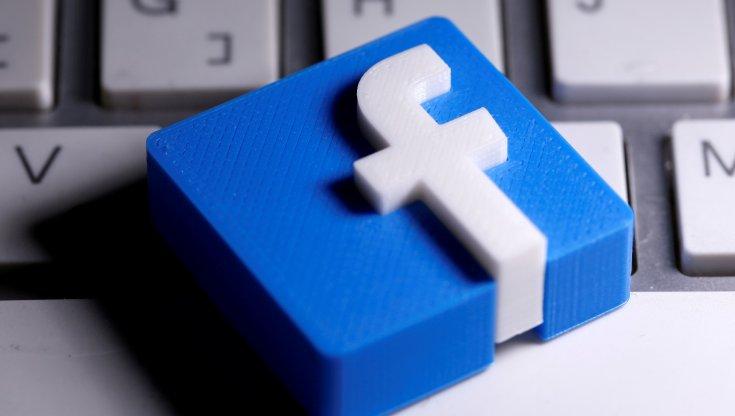 facebook-e-instagram-down,-i-due-social-irraggiungibili-o-malfunzionanti-in-italia