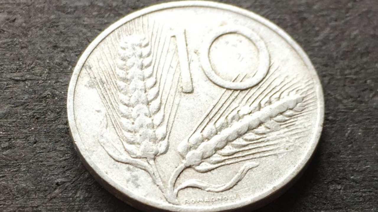 la-moneta-da-10-lire-che-ha-un-valore-impressionante-|-controllate-in-casa