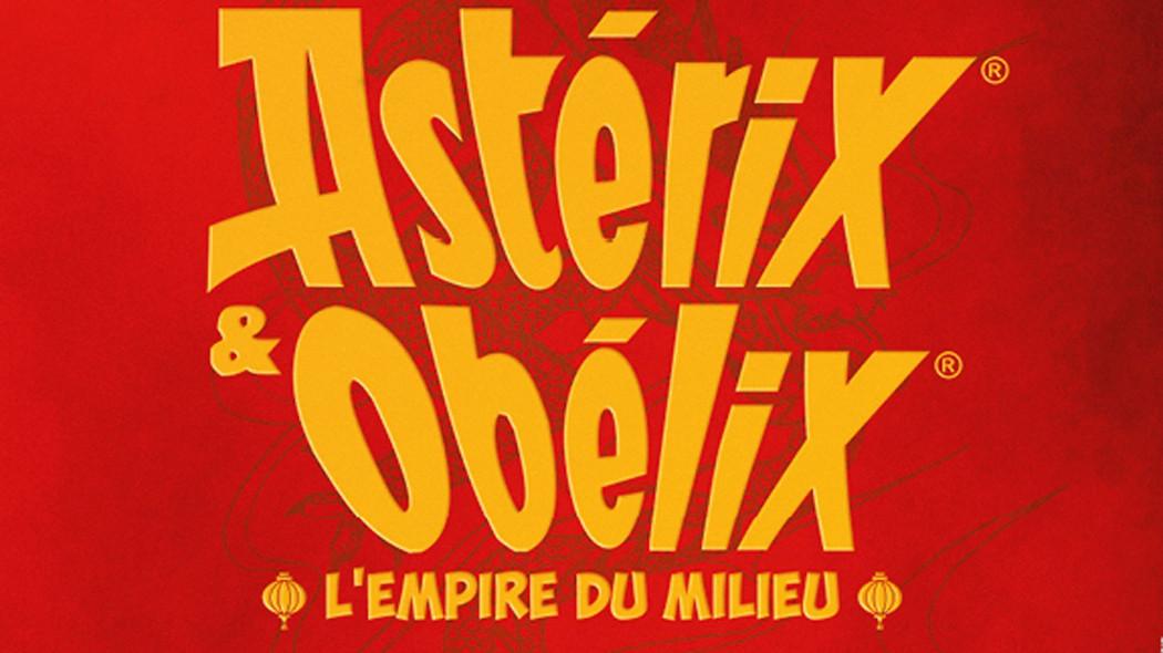 e-in-arrivo-un-nuovo-film-di-asterix-e-obelix,-nel-cast-anche-ibrahimovic
