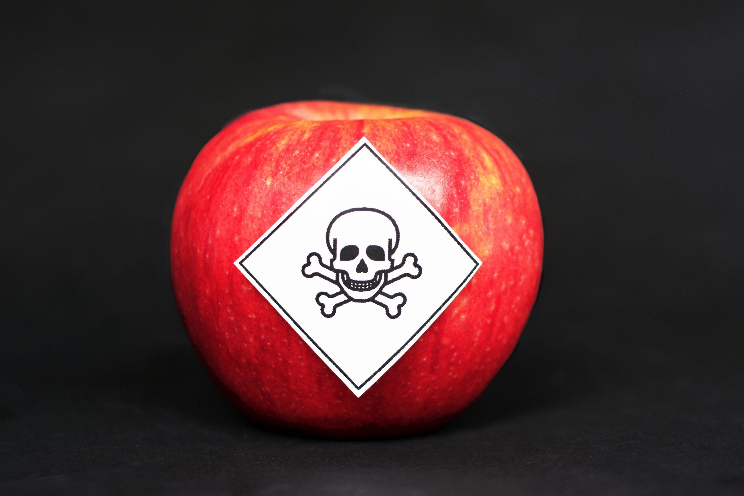 i-dati-scioccanti-sui-pesticidi-in-trentino:-aumentano-tumori,-autismo-e-parkinson.-l'allarme-dei-medici-per-l'ambiente