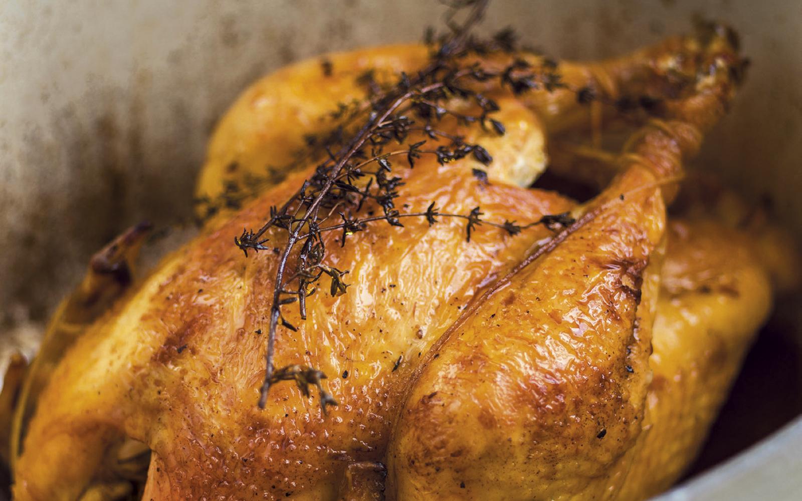 pollo-in-cocotte