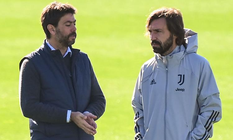 juvemania:-agnelli-ha-perso-la-scommessa,-senza-champions-rischia-la-rivoluzione-come-post-calciopoli