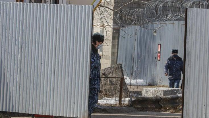 """russia,-navalnyj-trasferito-in-un-ospedale-penitenziario:-""""ha-accettato-integratori-vitaminici"""""""