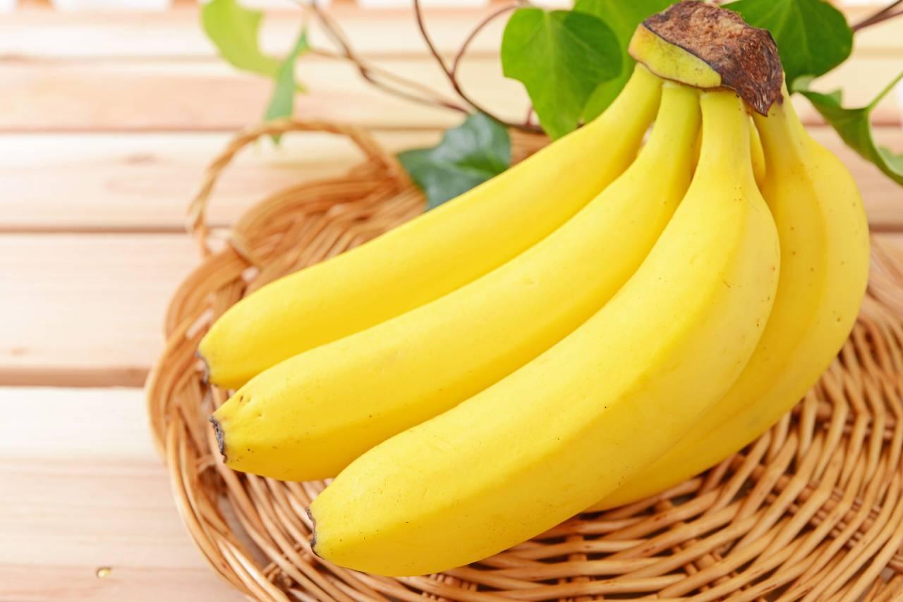 non-rinunciare-alle-banane!-eliminarle-dalla-tua-dieta-potrebbe-avere-questi-effetti-collaterali