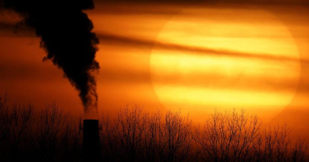 """un-rapporto-di-clientearth-svela-tutte-le-bugie-""""verdi""""-nelle-pubblicita-delle-compagnie-petrolifere"""