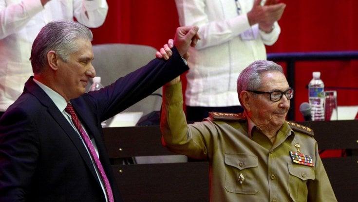 cuba,-diaz-canel-nuovo-segretario-del-partito-comunista.-con-raul,-via-tutta-la-vecchia-guardia-castrista