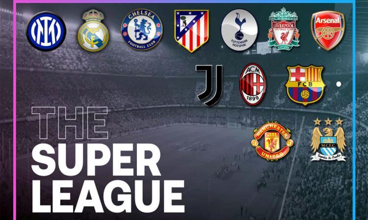 tifosi-di-inter,-juve-e-milan-uniti-contro-la-superlega:-'uno-schifo,-odio-eterno-al-calcio-moderno.-viviamo-per-il-clamoroso-al-cibali'