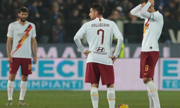 serie-a,-la-lotta-champions:-roma-in-bilico,-atalanta-da-'2'.-lazio-lanciata-ma-il-pronostico-dice-napoli