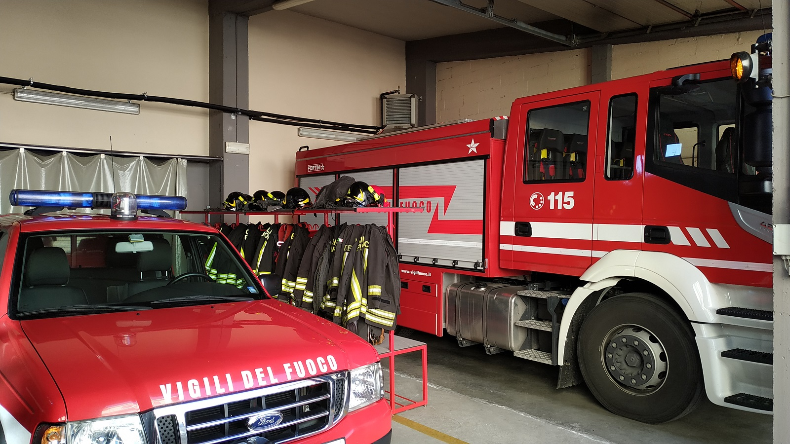 due-incidenti-stradali-oggi-sull'a6-torino-savona
