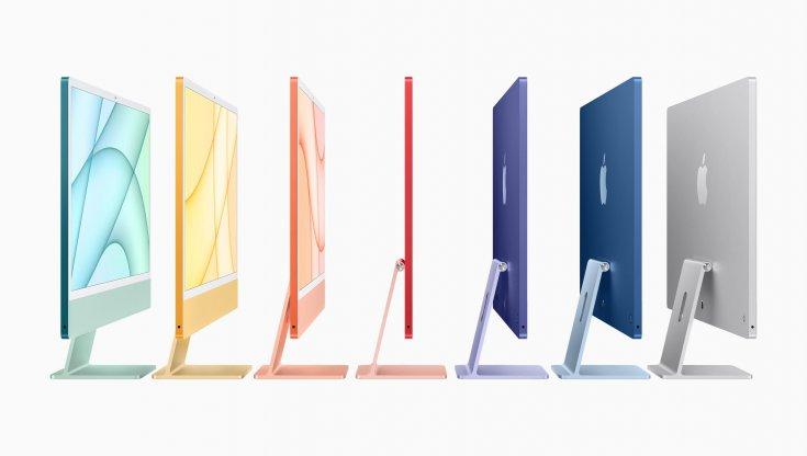apple,-evento-spring-loaded-nuovi-imac-colorati,-ipad-pro-mette-il-turbo-con-m1.-e-arrivano-gli-airtag