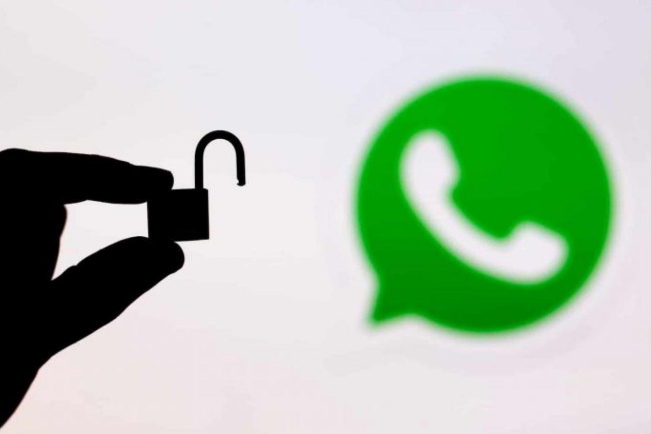 whatsapp,-addio-dal-prossimo-15-maggio:-terremoto-per-tutti-questi-utenti