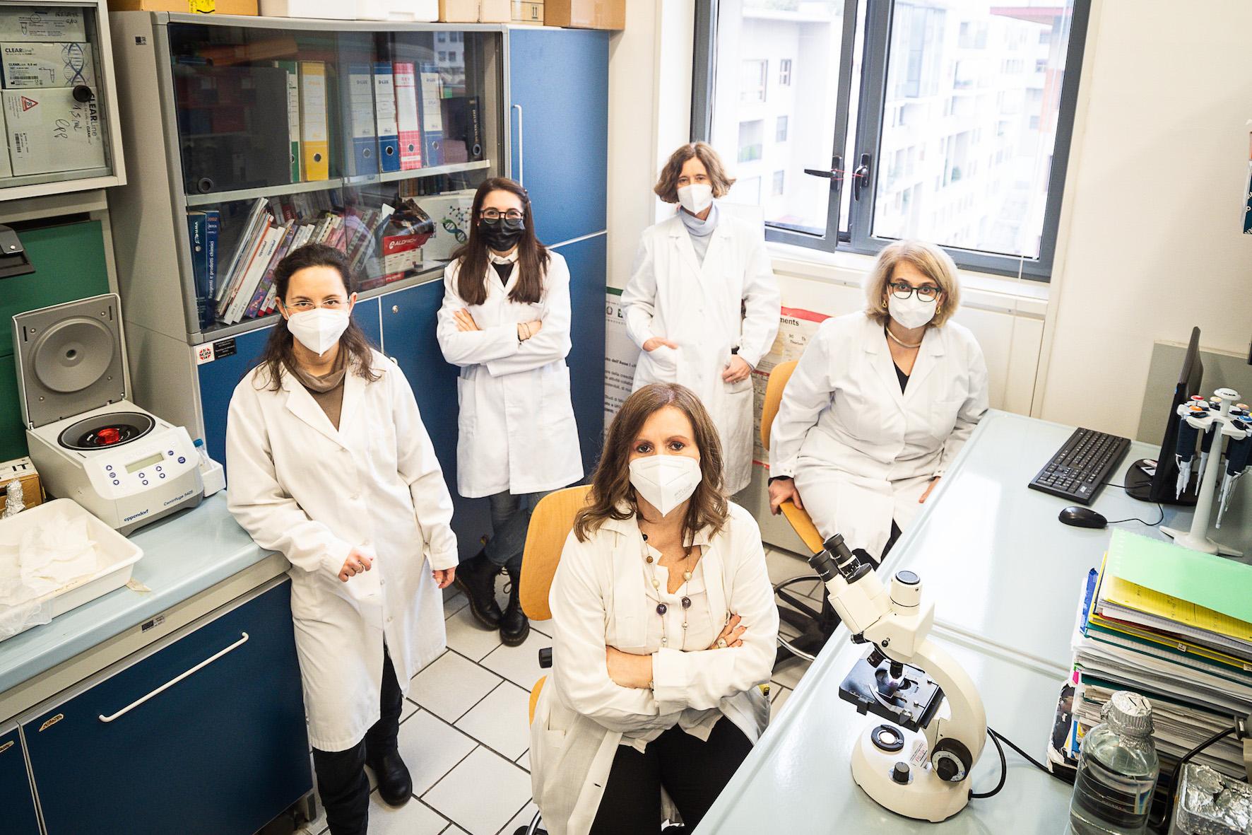"""bicocca-universita-del-crowdfunding-presenta-il-progetto-""""micro-val"""",-batteri-mangia-plastica-per-riciclare-i-rifiuti."""