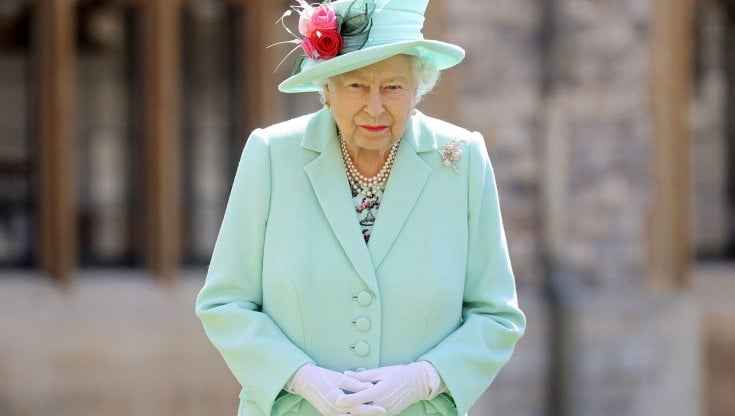 """compleanno-della-regina:-quando-winston-churchill-diceva-della-piccola-elisabetta-""""ha-autorita-e-riflessivita:-stupefacente-a-due-anni"""""""