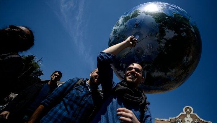 clima,-accordo-tra-consiglio-e-parlamento-ue-per-tagliare-le-emissioni-del-55%-entro-il-2030