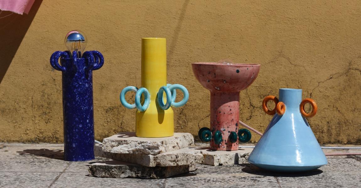 imparare-a-lavorare-la-ceramica-con-un-laboratorio-online