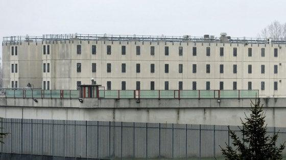 carcere-di-parma,-il-dap-chiede-la-rimozione-del-medico-che-ha-lanciato-l'allarme-sanitario-per-220-detenuti