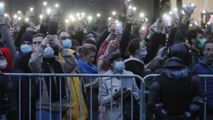 russia,-oltre-400-fermi-alle-proteste-per-navalnyj