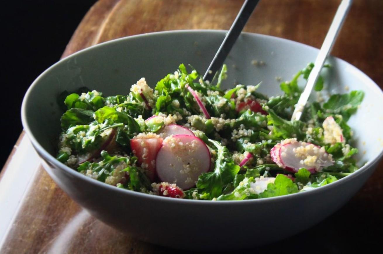 insalata-di-quinoa-e-fave