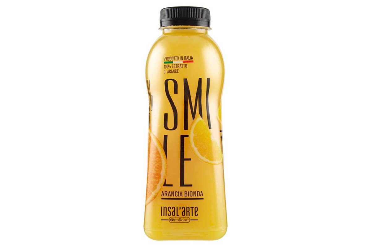 richiamato-questo-succo-d'arancia-per-presenza-di-due-pesticidi-vietati-nell'unione-europea
