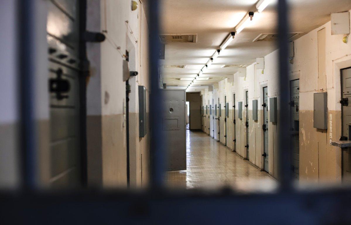una-situazione-critica-al-carcere-di-parma-gia-segnalata-nel-marzo-2020