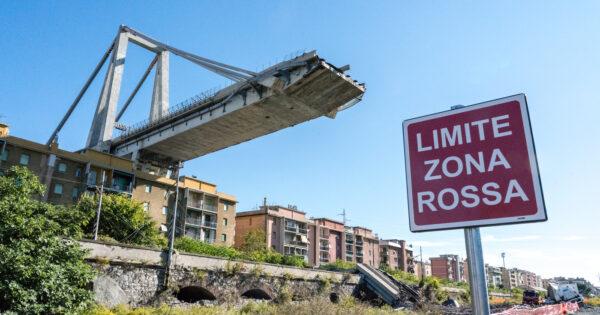 ponte-morandi,-chiuse-le-indagini-sul-crollo-del-viadotto-di-genova:-69-gli-avvisi