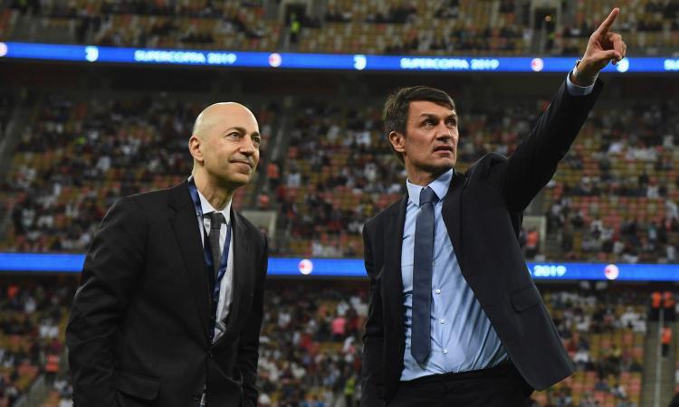 milan:-gazidis-voleva-parlare-alla-squadra-della-superlega,-ma-maldini…