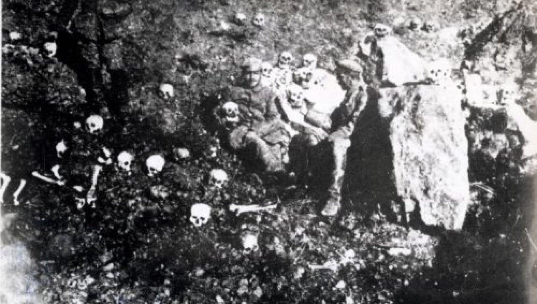 il-genocidio-armeno:-quelle-marce-della-morte-nel-deserto-che-cancellarono-uomini,-donne-e-bambini